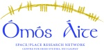 ÓMAS ÁITE_FINISHED logo