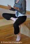 @DanceDate2-Museum-BernadetteDivilly-byElodieRein