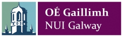 NUI_GalwayLogo