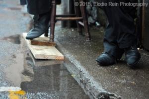 @Feet of Cindy Cummings and Ronan Brown by Elodie Rein