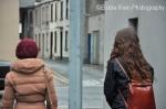 @DanceDate2-walkwoodquay1-CourtLane-byElodieRein